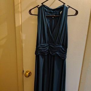 Jones Wear Dresses